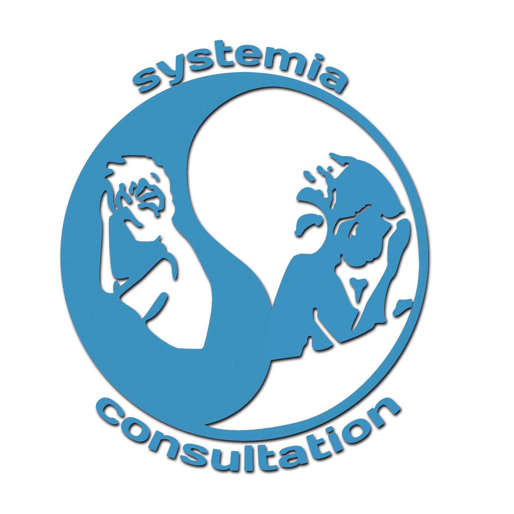 systemia consultation th233rapie individuelle conjugale
